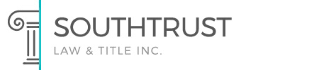 Southtrust Law & Title, Inc.